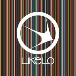 likelo_id