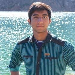 noman_amjad