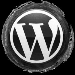 wordpress_fixr