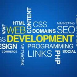 web_tech1317