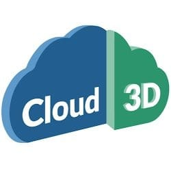 cloud_3d