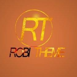robitheme