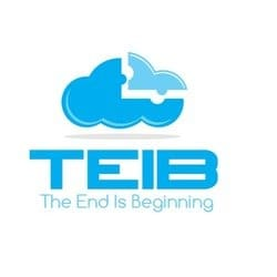 theeib