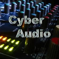 cyberaudio