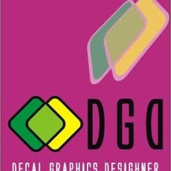 decal_graphics
