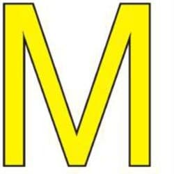 multimediaplus