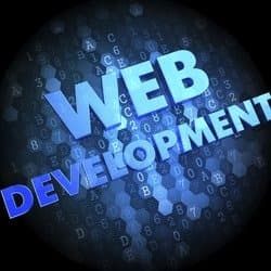 websitedevlpmnt