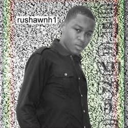 rushawnh1
