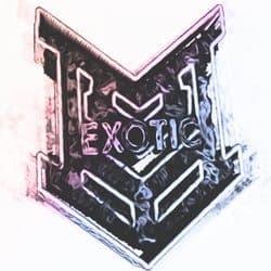 exoticarts