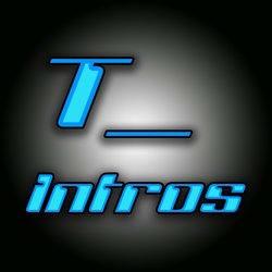 t_intros