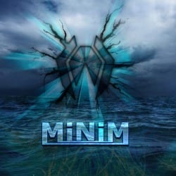 minim_official