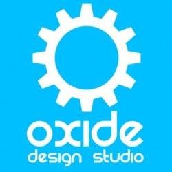 oxidedesign