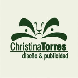 christorresalva