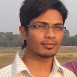 siraj2011