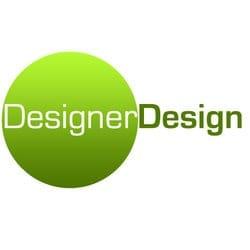 designerdesign