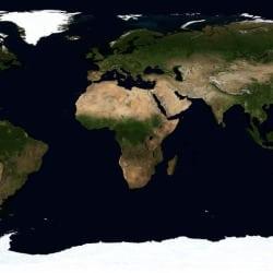 geospatialtech