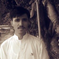 muhammad__asim