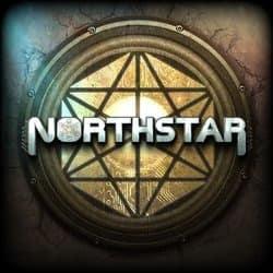 northstarmuzic
