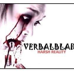 verbalblade