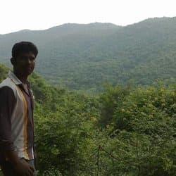 azathullakhanf