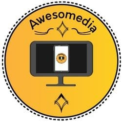 awesomedia