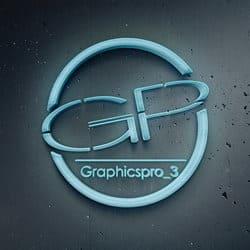 graphicspro_3