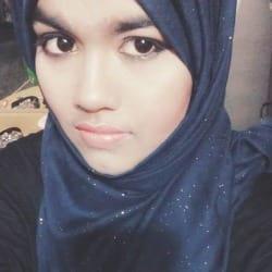 rabeya_sultana