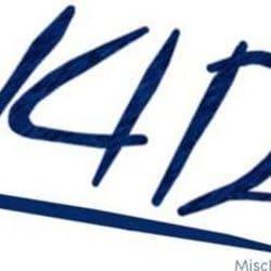 kid_kaito
