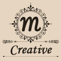 miss_creativ3