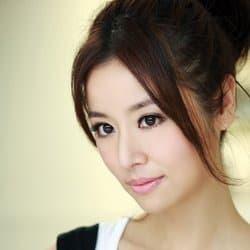 sweet_singer
