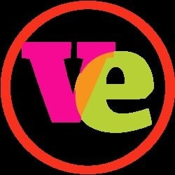 vector_expert