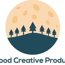 pmwoodcreative