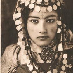 ladyalexandra