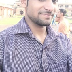 zahaider
