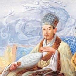 khongminh36