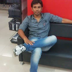 rahul_patidar
