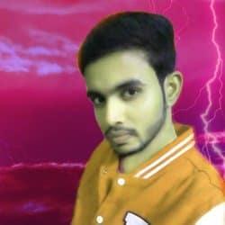 waqas_mughal