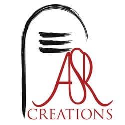 asrcreators