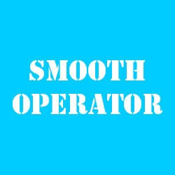 smoothoperator2