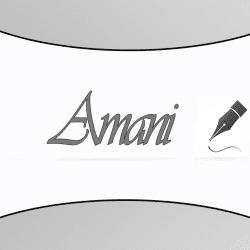 amani55_