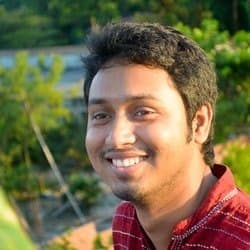 designerhadiqul