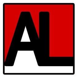 alucas1505