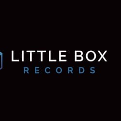 littleboxrecord