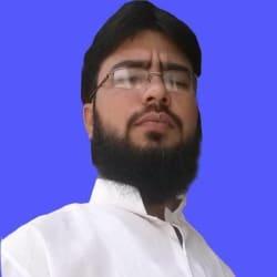 waqasahmad451