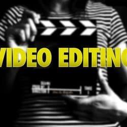 finalcutvideo