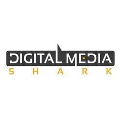 digimediashark