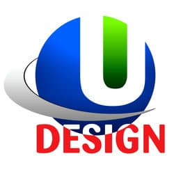 unique_design4u