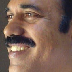 vishwaubar