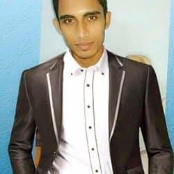 toufiq172