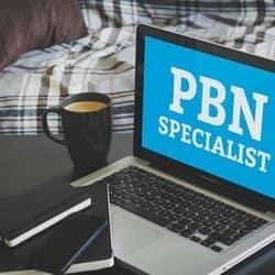 pbnspecialist